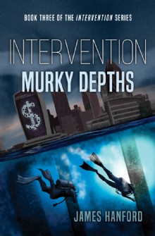 Picture of Intervention: Murky Depths