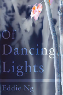 Picture of Of Dancing Lights