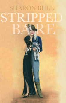 Picture of Stripped Bare