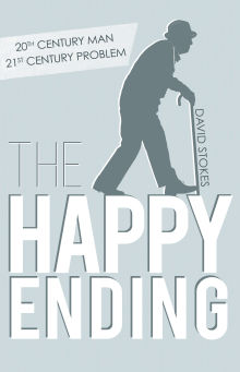 Picture of The Happy Ending