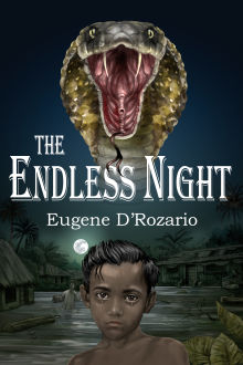 Picture of The Endless Night