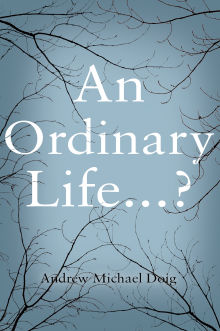 Picture of An Ordinary Life...?
