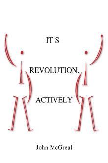 Picture of It' Revolution, Actively