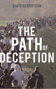 Picture of The Path of Deception