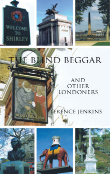 Picture of The Blind Beggar and Other Londoners