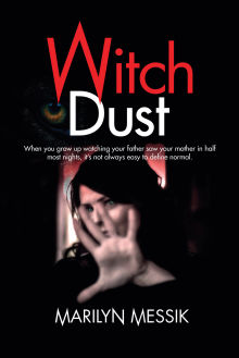Picture of Witch Dust
