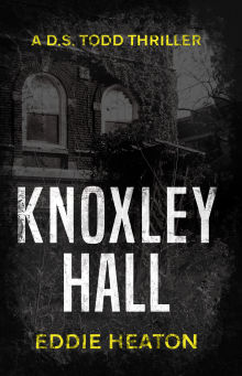 Picture of Knoxley Hall