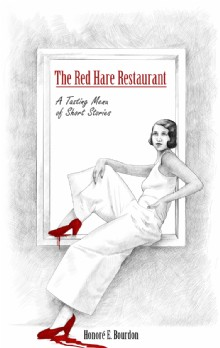Picture of The Red Hare Restaurant