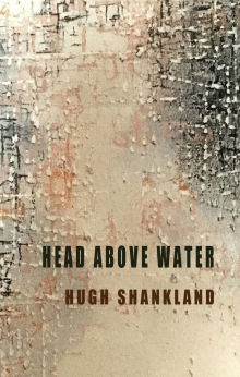 Picture of Head Above Water