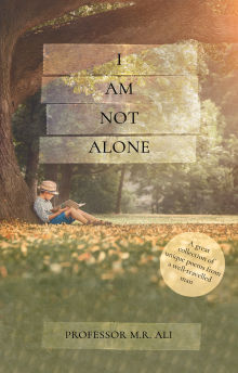 Picture of I Am Not Alone