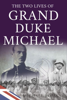Picture of The Two Lives of Grand Duke Michael