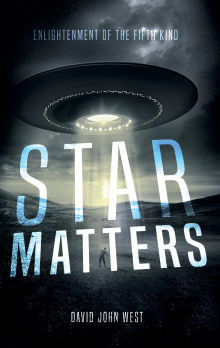 Picture of Star Matters