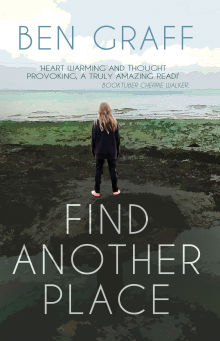 Picture of Find Another Place