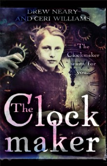 Picture of The Clockmaker