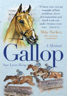 Picture of Gallop
