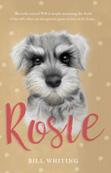 Picture of Rosie