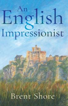 Picture of An English Impressionist