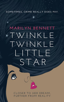 Picture of Twinkle Twinkle Little Star