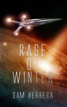 Picture of Rage of Winter