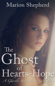 Picture of The Ghost of Hearts-Hope