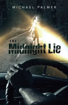 Picture of The Midnight Lie