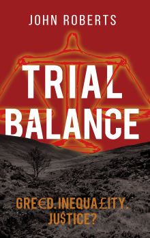Picture of Trial Balance