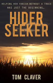 Picture of Hider/Seeker