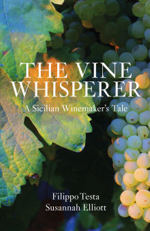 Picture of The Vine Whisperer