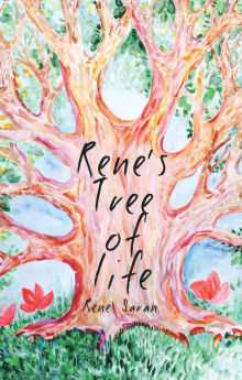Picture of Rene's Tree of Life