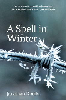 Picture of A Spell in Winter