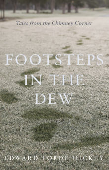 Picture of Footsteps in the Dew