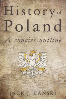 Picture of History of Poland