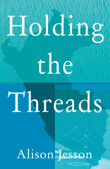 Picture of Holding the Threads