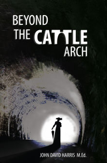 Picture of Beyond the Cattle Arch