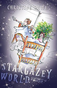 Picture of Stargazey World