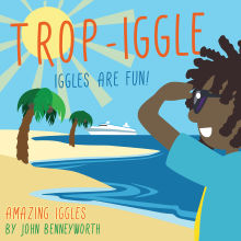 Picture of Trop-Iggle