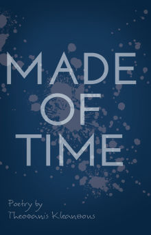 Picture of Made Of Time