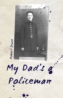 Picture of My Dad's a Policeman