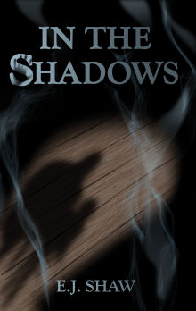 Picture of In the Shadows