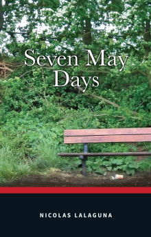 Picture of Seven May Days