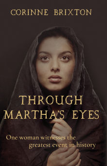 Picture of Through Martha's Eyes