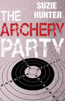 Picture of The Archery Party