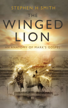 Picture of The Winged Lion