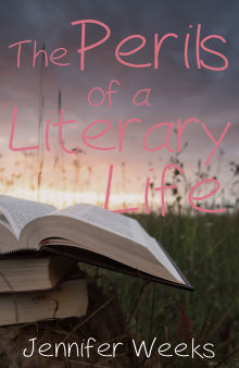 Picture of The Perils of a Literary Life