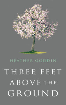 Picture of Three Feet Above the Ground