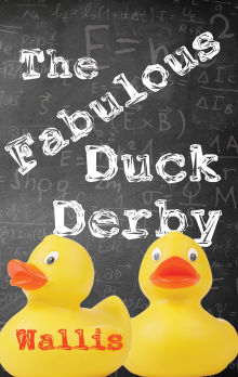 Picture of The Fabulous Duck Derby