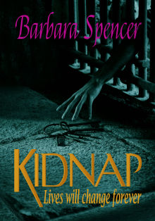 Picture of Kidnap