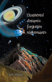 Picture of Scattered Dreams: Forgotten Nightmares