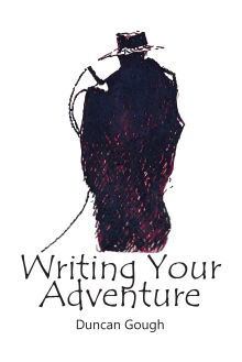 Picture of Writing Your Adventure