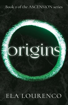 Picture of Origins